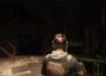 Recenze - Fallout 76: Wastelanders j4rwin Fallout76 20200419 13 14 31