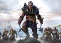 Podrobné informace o Assassin's Creed Valhalla k0iiZSL 1