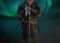 Podrobné informace o Assassin's Creed Valhalla mgRFTrt