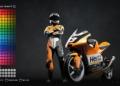 Recenze: MotoGP 20 motogp20 02