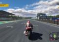 Recenze: MotoGP 20 motogp20 03