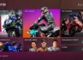 Recenze: MotoGP 20 motogp20 04