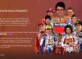 Recenze: MotoGP 20 motogp20 05