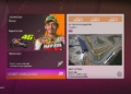 Recenze: MotoGP 20 motogp20 07