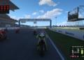 Recenze: MotoGP 20 motogp20 08