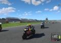 Recenze: MotoGP 20 motogp20 09