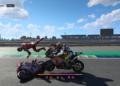 Recenze: MotoGP 20 motogp20 10