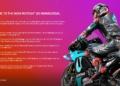 Recenze: MotoGP 20 motogp20 11