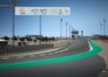Recenze: MotoGP 20 motogp20 17