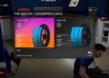 Recenze: MotoGP 20 motogp20 19