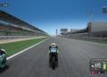 Recenze: MotoGP 20 motogp20 20