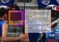 Recenze: MotoGP 20 motogp20 22