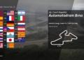 Recenze: MotoGP 20 motogp20 25