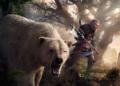 Podrobné informace o Assassin's Creed Valhalla promoart
