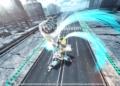 SAO: Alicization Lycoris odloženo a Robotics;Notes v říjnu robotics notes double pack 04