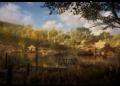Podrobné informace o Assassin's Creed Valhalla settlement desktop