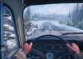Recenze: SnowRunner snowrunner 03