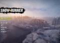 Recenze: SnowRunner snowrunner 288