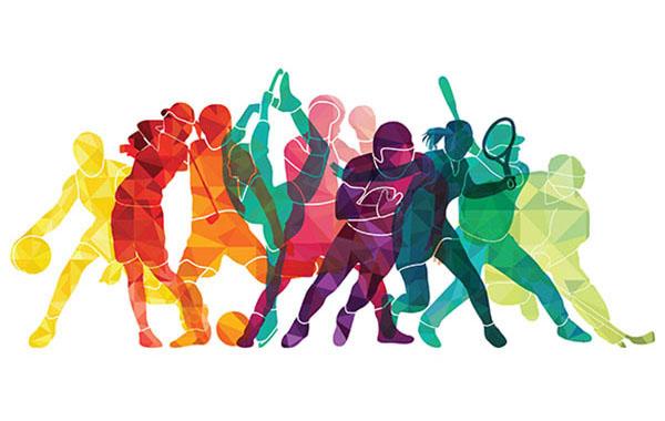 Světový sport se přesouvá do online prostředí sporty
