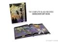The Legend of Heroes: Trails of Cold Steel IV skončí i na západě tocs4 0000 artbook white