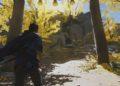 Ghost of Tsushima: exkluzivní rozhovor 05 Golden Summit 02