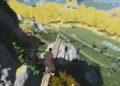Ghost of Tsushima: exkluzivní rozhovor 06 Wide 01