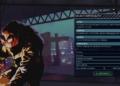 Recenze - XCOM: Chimera Squad 1