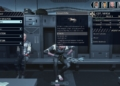 Recenze - XCOM: Chimera Squad 10