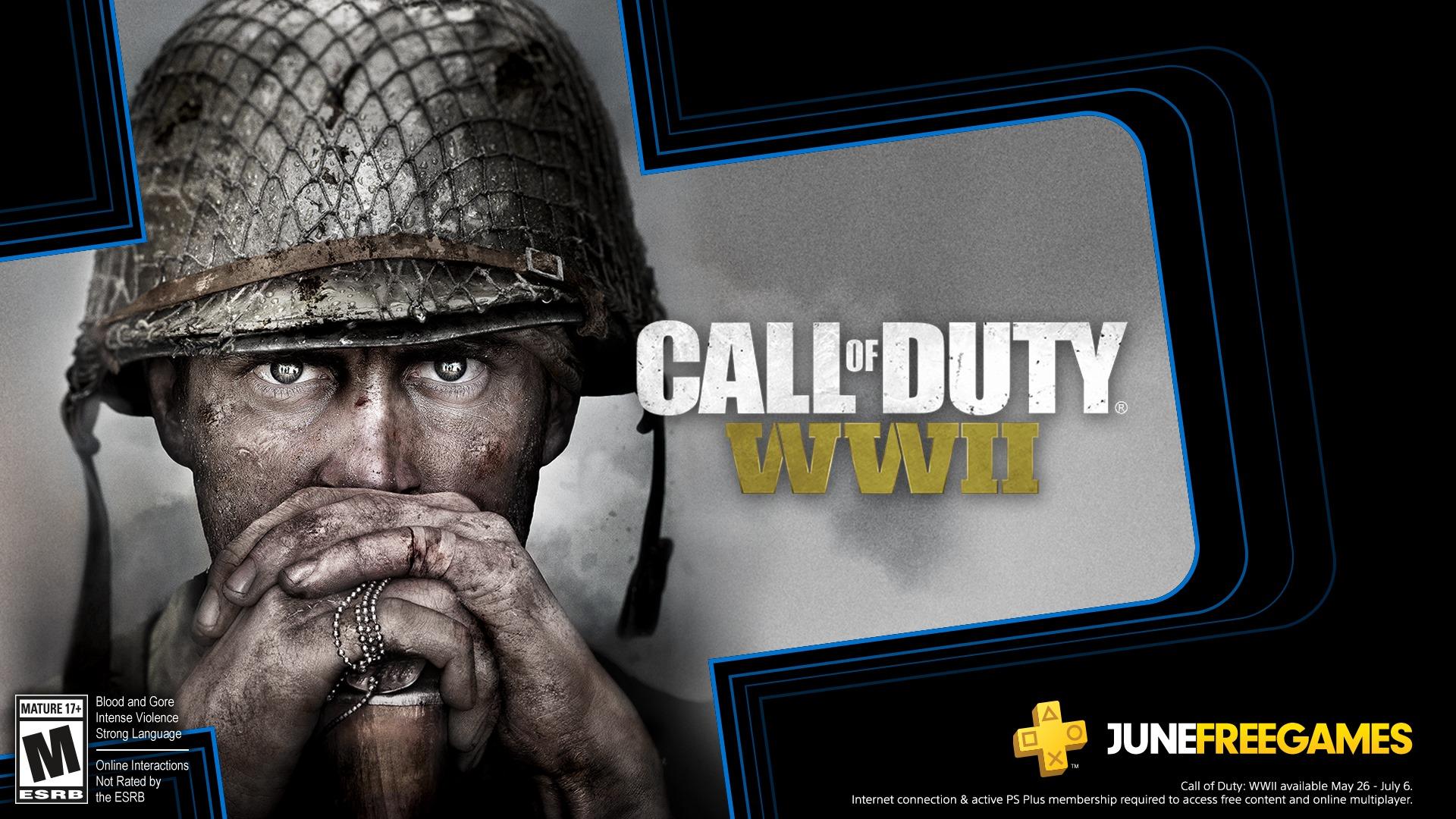 Červnová nabídka PS Plus přináší Call of Duty 100548306 10158714406771803 4394391206172295168 o