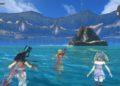 Recenze Xenoblade Chronicles: Definitive Edition 100738970 10221072056663426 3128139310058962944 o