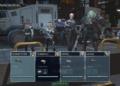 Recenze - XCOM: Chimera Squad 12