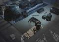 Recenze - XCOM: Chimera Squad 13