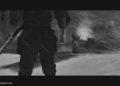 Ghost of Tsushima: exkluzivní rozhovor 13 Samurai Showdown 01