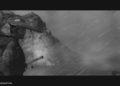 Ghost of Tsushima: exkluzivní rozhovor 13 Samurai Showdown 02