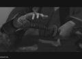 Ghost of Tsushima: exkluzivní rozhovor 13 Samurai Showdown 03