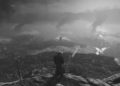 Ghost of Tsushima: exkluzivní rozhovor 14 Overlook 01