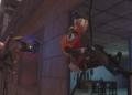 Recenze - XCOM: Chimera Squad 15