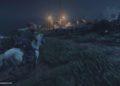 Ghost of Tsushima: exkluzivní rozhovor 15 Ghost Ghost2