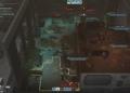 Recenze - XCOM: Chimera Squad 16