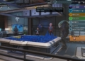 Recenze - XCOM: Chimera Squad 18
