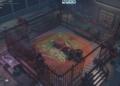 Recenze - XCOM: Chimera Squad 19