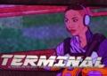 Recenze - XCOM: Chimera Squad 2