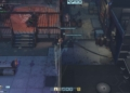 Recenze - XCOM: Chimera Squad 20