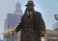 Oficiální představení Mafia Trilogy 20161201 Mafia3 My2K Bonus Incentives Screenshots Shot 6 Downtown Andrei 04