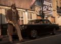 Oficiální představení Mafia Trilogy 20161205 Mafia3 My2K Bonus Incentives Screenshots Shot 4 Gun Drawn David 03