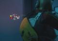 Recenze - XCOM: Chimera Squad 22