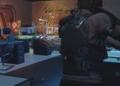 Recenze - XCOM: Chimera Squad 24