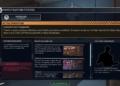 Recenze - XCOM: Chimera Squad 25