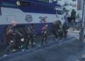 Recenze - XCOM: Chimera Squad 26