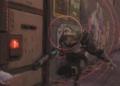 Recenze - XCOM: Chimera Squad 28